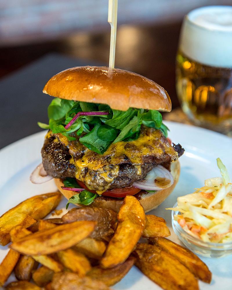 trezor-kvalita-burger