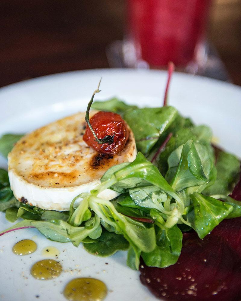 trezor-kvalita-salat